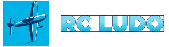 RC LUDO